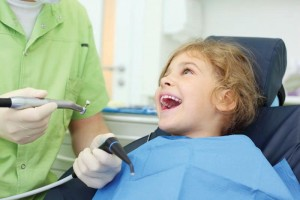 Pismo-beach-dentist-3
