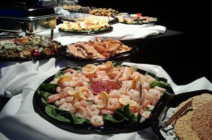 appetizers-san-luis-obispo
