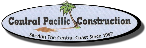 central-pacific-construction-commercial-contractor-paso-robles-logo