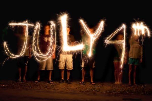 July-4th-600x399