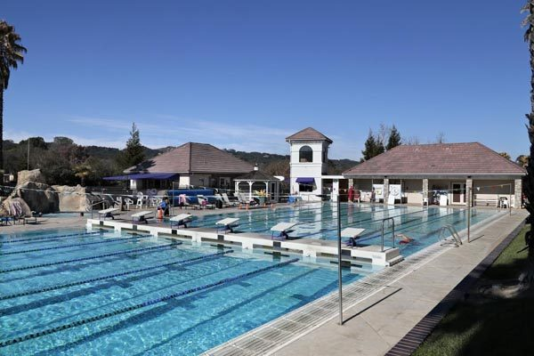Kennedy Club Fitness Re Opens All Four Locations A Town Daily News Atascadero News Leader