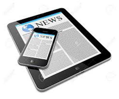 submit news to atascadero news