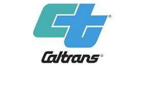 caltrans-1