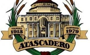 city of atascadero