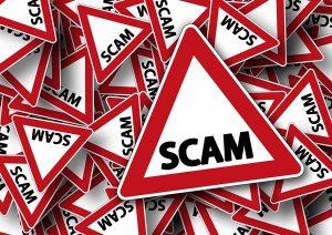 IRS-phone-scam-300x212