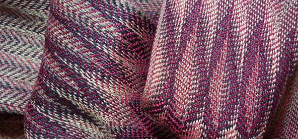 Central Coast Weavers