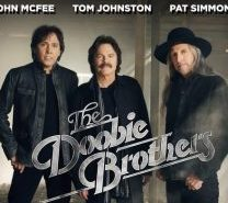 the-doobie-brothers-208x200