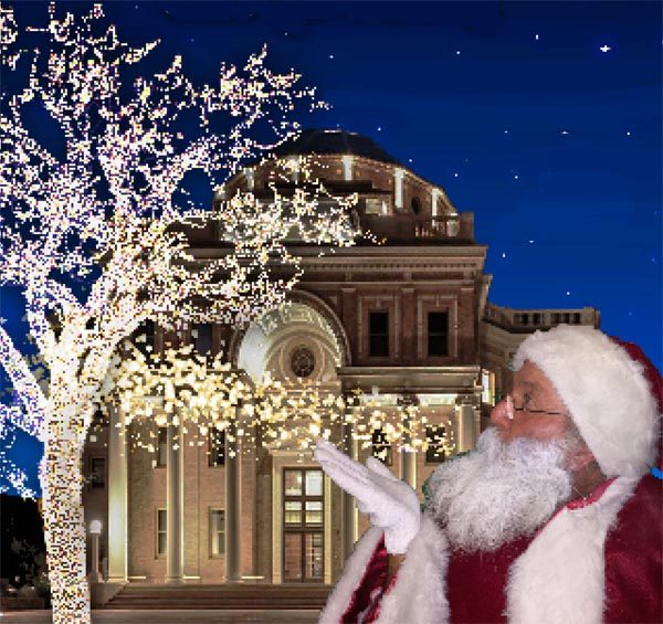 atascadero-holiday-lighting