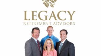 legacy-retirement1-600x389