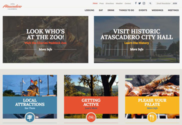atbid-website-launch-release-12-19