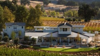 justin-winery
