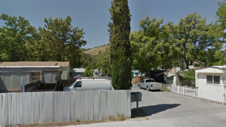mobile-home-park-paso-robles