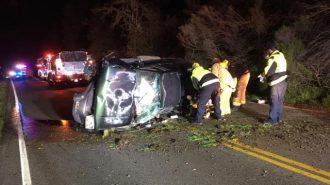 Car-accident-El-Pomar-1