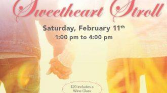 Sweetheart Stroll flyer_big