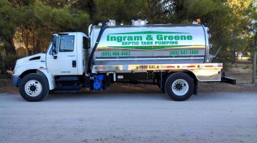 p-06-14_classy_truck_ingram__greene_sanitation___large