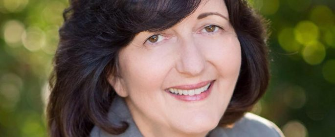 Atascadero City Clerk Marcia Torgerson, (retired effective 3/3/17.)