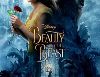 Movie review: Disney scores with a 'Tale as old as time'