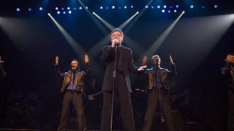 frankie-valli-and-the-four-seasons