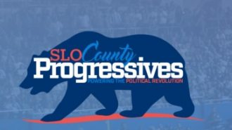 slo-county-progressives