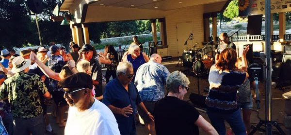 Atascadero-Concerts-in-the-park