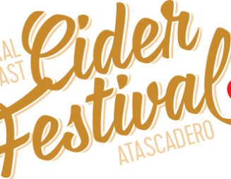 Annual Central Coast Cider Festival returns to Atascadero May 13