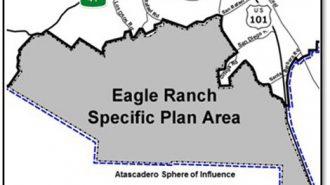 Eagle-Ranch