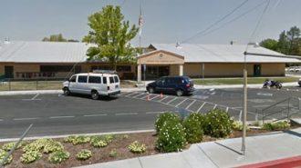 Monterey-Road-School