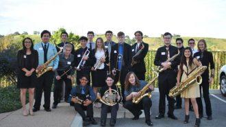 jazz-band-1