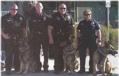 k9 wine and dine atascadero