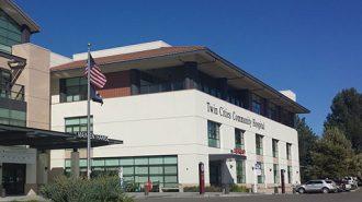 twin-cities-hospital-file-photo