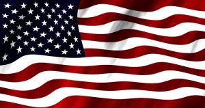North County Memorial Day services