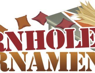 Annual cornhole tournament returns Sept. 30