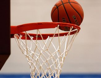 Atascadero youth basketball registration extended