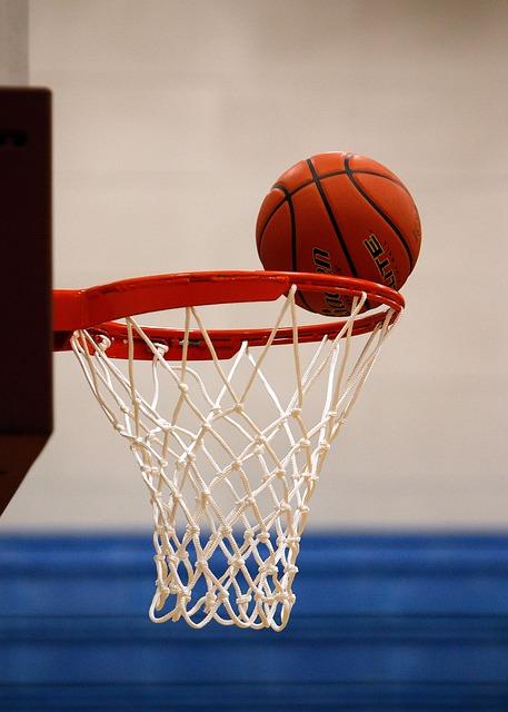 basketball registration atascadero