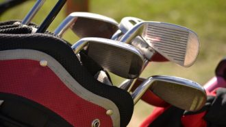 golf tournament loaves and fishes atascadero