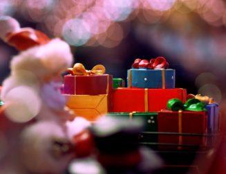 Atascadero State Hospital bringing holiday cheer to needy children