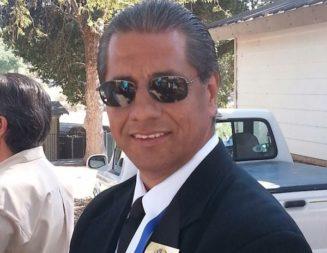 Atascadero Citizen of the year is Albert Almodova