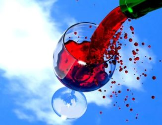 Art and wine tour happening March 23 in downtown Atascadero