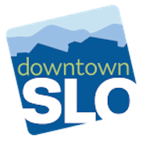 Downtown SLO hosting merchandising event for business owners