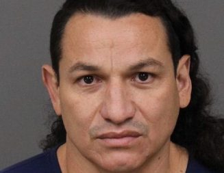 County's most wanted: Rony Alexis Lopezmunguia