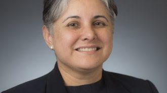 Yvette Sanchez Fuentes CAPSLO