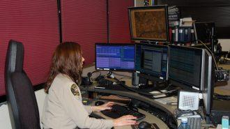 smart 911 program slo county