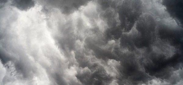winter storms atascadero
