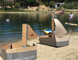 Lakefest returns May 18