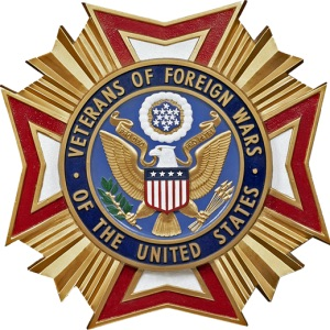 Veterans of Foreign Wars Atascadero hosting fundraiser March 2