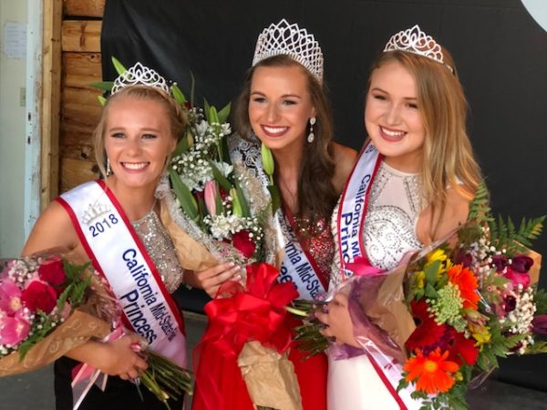 Miss-California-Mid-State-Fair-600x450 - A-Town Daily News