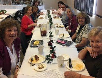 Twin Cities Community Hospital seeking volunteers