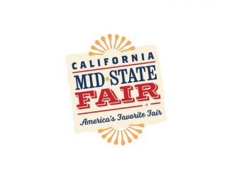 California Mid State Fair canceled for 2020