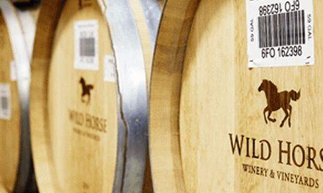 wine giant gallo buys templeton winery