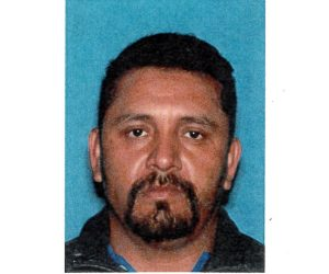 Update: Body found in riverbed identified as wanted wrong-way driver